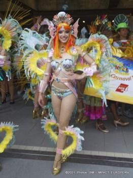 carnaval tropical 2021 62