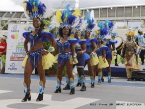 carnaval tropical 2021 97