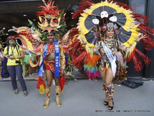 carnaval tropical 2021 99