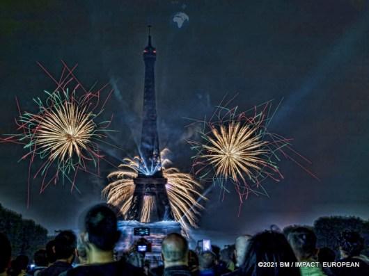 feux d'artifice 2021 20