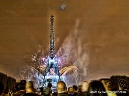 feux d'artifice 2021 26