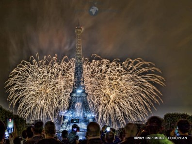 feux d'artifice 2021 39