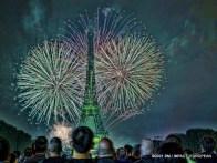 feux d'artifice 2021 44