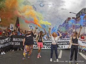 gay pride 2021 01
