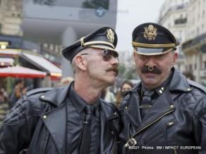 gay pride 2021 17