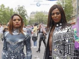 gay pride 2021 26