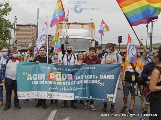 gay pride 2021 61