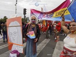 gay pride 2021 67