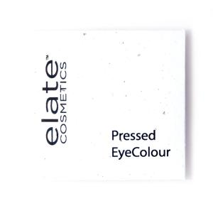Pressed Eye Colour – Kindle