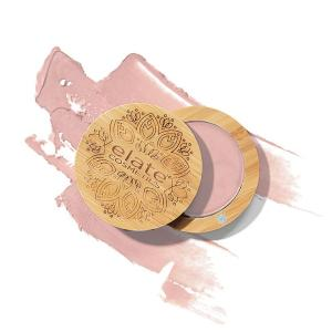 Universal Creme – Celestial Highlight
