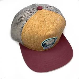 Mountain Fog Hat (1 Size Fits All)
