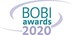 BOBI Awards 2020
