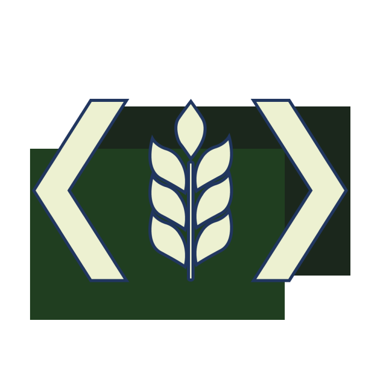 Impact Hackathon Agriculture (Old)