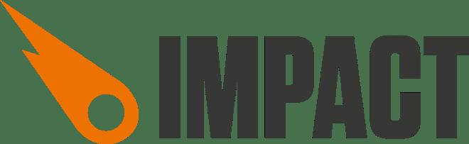 ImpactJS logo