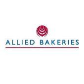Allied Bakeries logo
