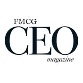 FMCG CEO magazine logo