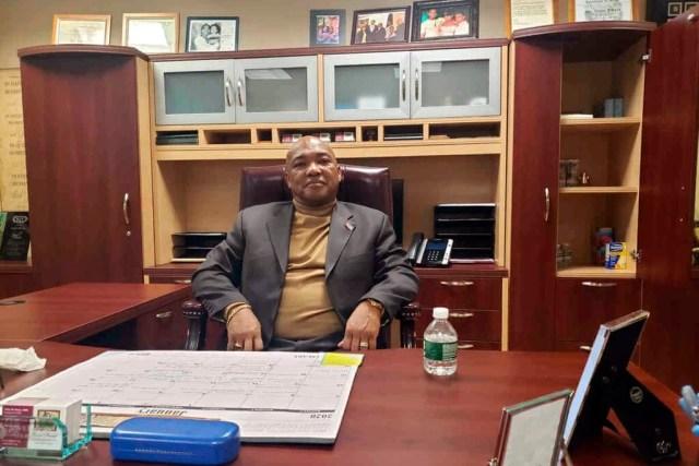 Bronx york sexuales servicios new servicios sexuales