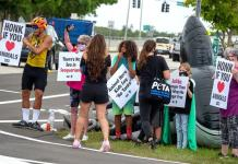 ambientalista Animal Hero Kids