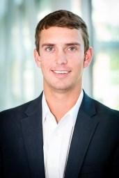 Will Miller - Business Solutions Advisor