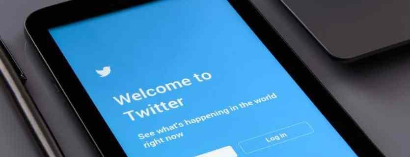 Twitter ha conseguido multiplicar por 10 su actuación sobre cuentas abusivas.