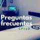 preguntas y respuestas CPreD Colombia