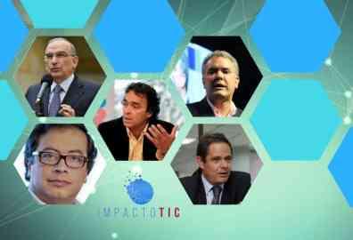 test electoral-test presidencia-elecciones 2018