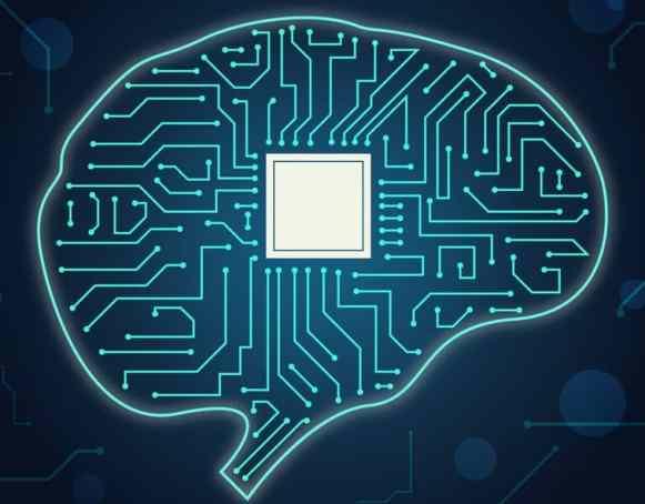 Inteligencia Artificial para personas en condición de discapacidad