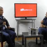 PulsoSocial conversatorio Economía Digital-Ivan Duque