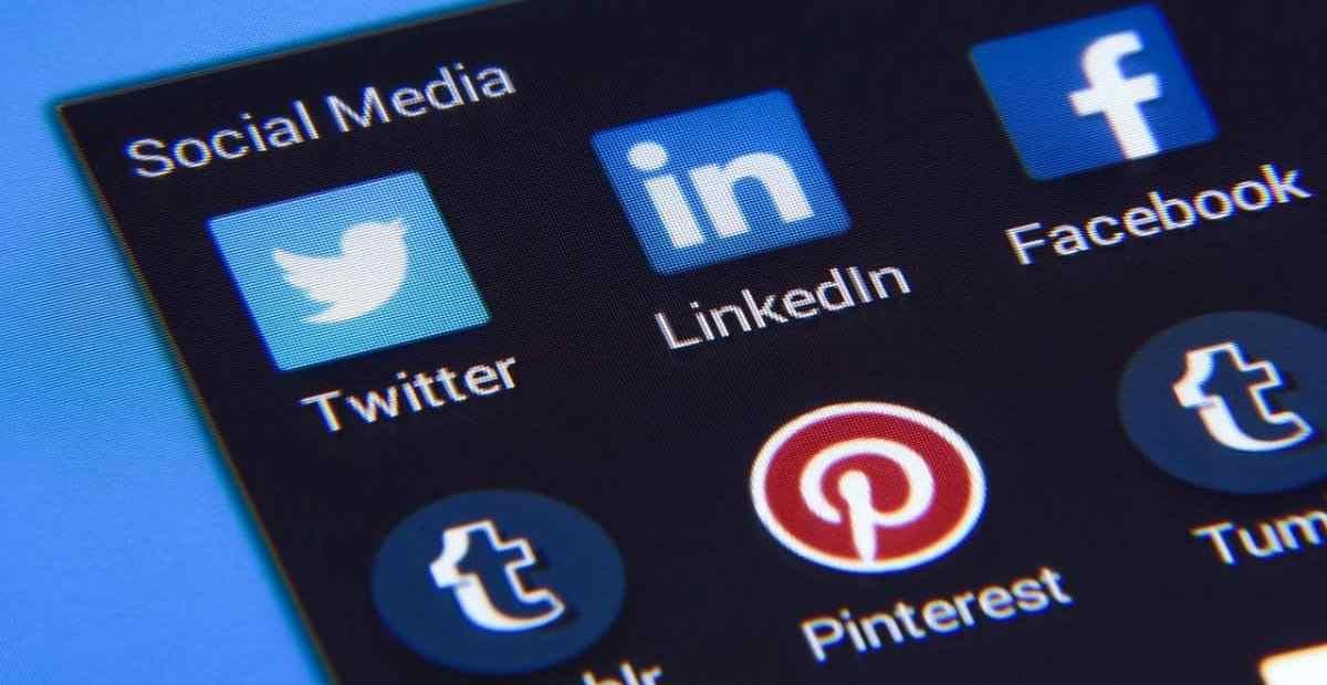 purga de Twitter, consecuencias marketing digital
