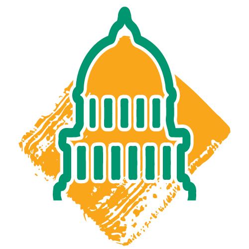 Legislative Fiscal Session Began Monday