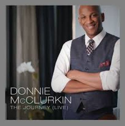 just for me donnie mcclurkin mp3 free download