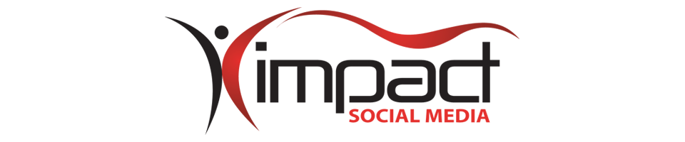 Kansas City Web Design by Impact Social Media