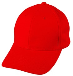 Impact Teamwear - Cotton Cap