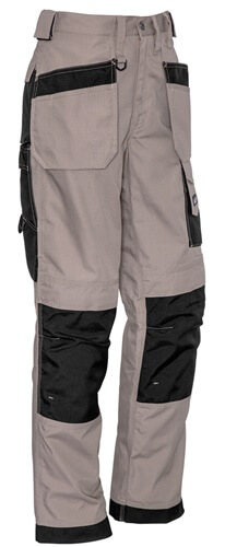 Impact Teamwear - Ultralite Multipocket Pant