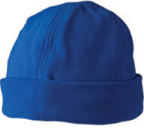 Impact Teamwear - Polar Fleece Beanie