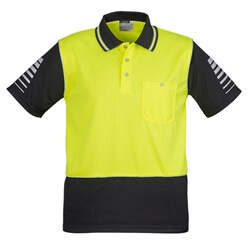 Impact Teamwear - Zone Polo