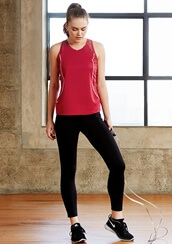 Impact Teamwear - Flex leggings