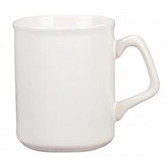 Impact Teamwear - Mugs