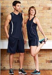 Impact Teamwear - Bizcool Shorts