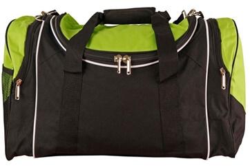 Impact Teamwear - Sports Bag