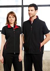 Impact Teamwear - Geneva Vest
