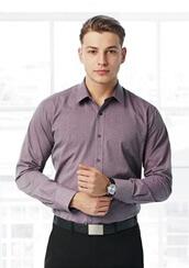 Impact Teamwear Ballarat - Hospitality Trend Shirt