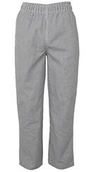 Impact Teamwear Ballarat - Chef's Pants
