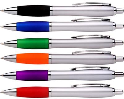 Impact Teamwear - Park Avenue Pens