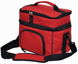 Impact Teamwear - Cooler Bag