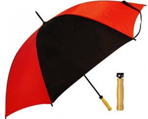 Impact Teamwear - Umbrella