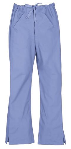 Impact Teamwear Ballarat - Classic Ladies Bootleg Pant