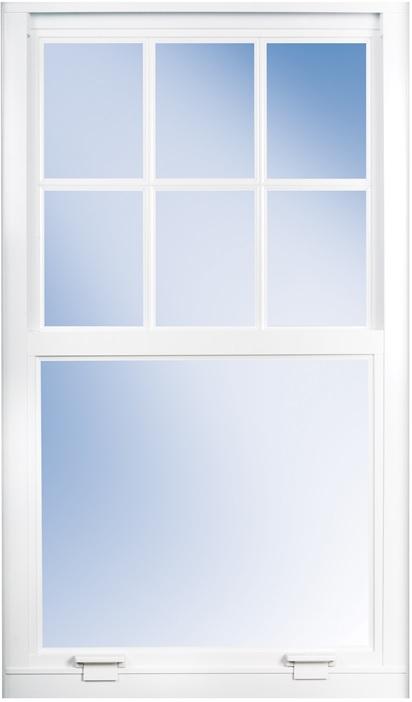 Types Window Screen Fasteners