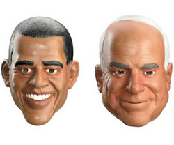 barack-obama-masks