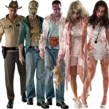 walking-dead-costumes